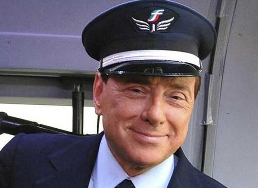 article_berlusconi