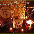 Sal poussiere de fils decembre 2012