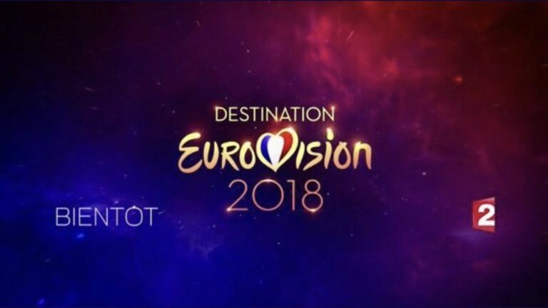 destination-eurovision-france-2018-1
