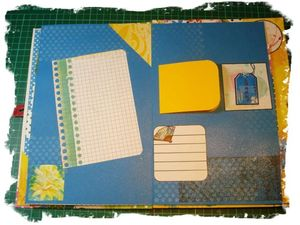 Journal_Jar_Allison____0010