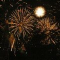 feux d'artifice2