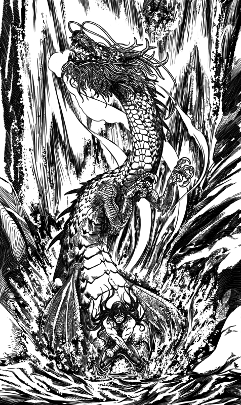 water_dragon_shiryu_saint_seiya