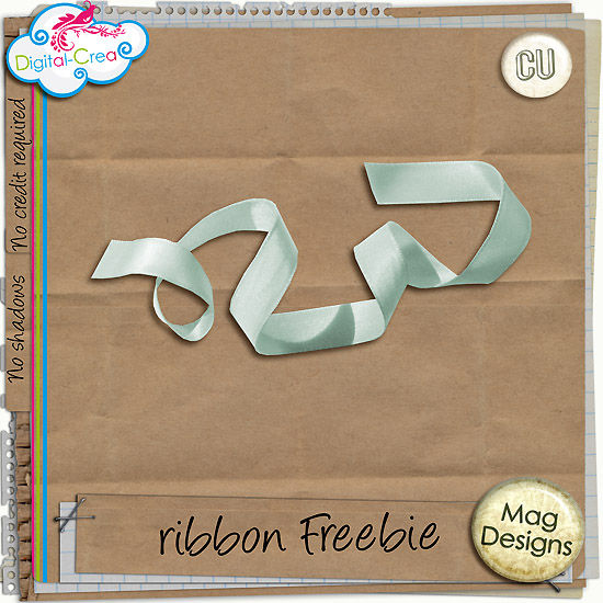 Mag_Designs_Ribbon_Freebie2