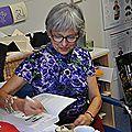 Anne Bolloré- 18-10-2014 (3)