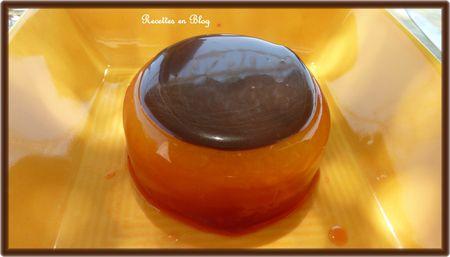 aspics_d_oranges_aux_framboises_et_chocolat2