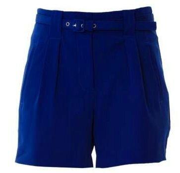 vero-moda-short-bleu-cobalt-femme-bermudas-shorts-shorts-vero-moda