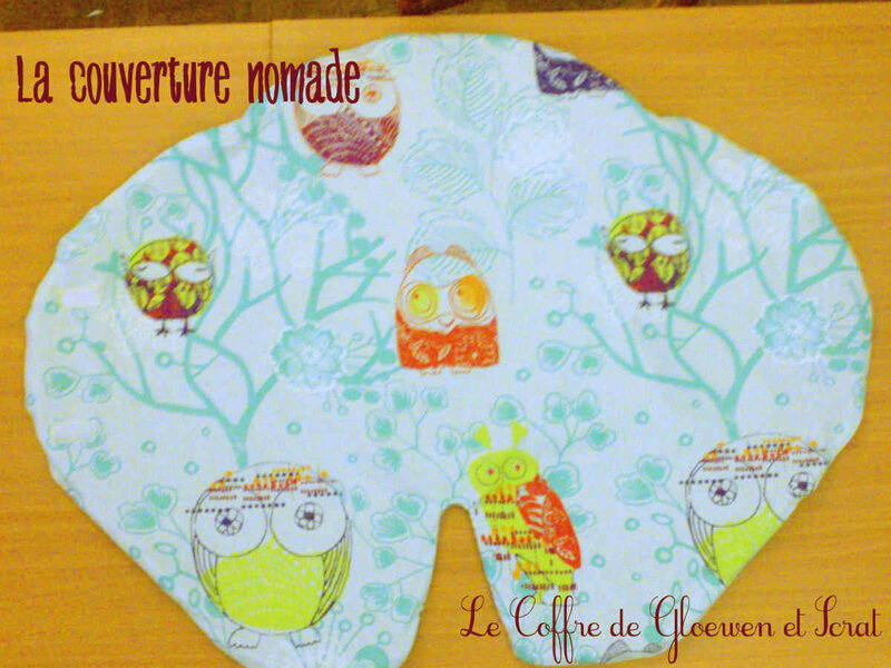 Couverture Nomade Couture (13)