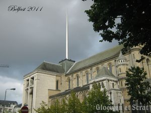 Belfast chez gloewen et scrat (10)