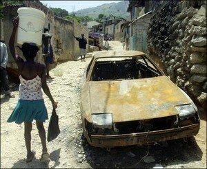 Haiti_Port_au_Prince_23aout2006_1