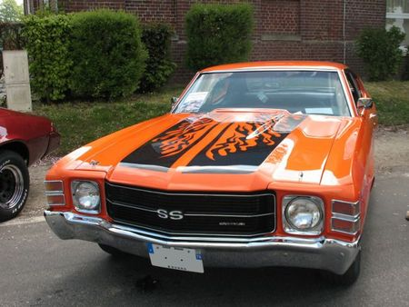 ChevroletChevelleSS1971av