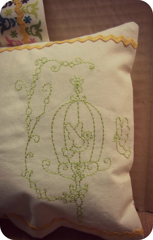 broderie10cote2
