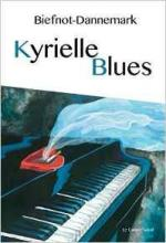 kyrielle blues