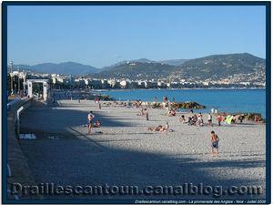 Promenade_Anglais_11