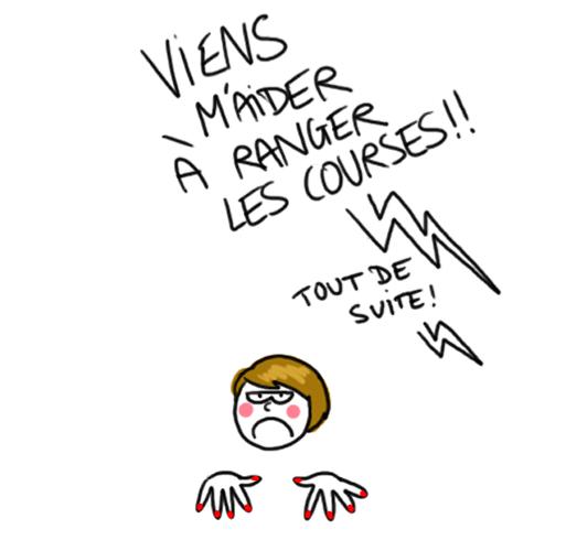 vernis4