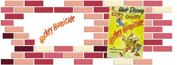 hockey_homicide