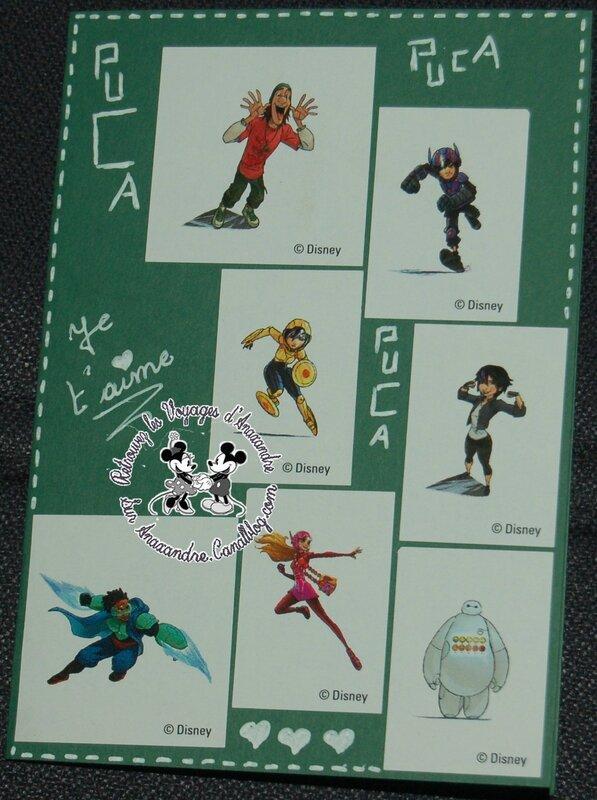 000-Carte (6)