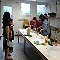 IMG_20120526_114401