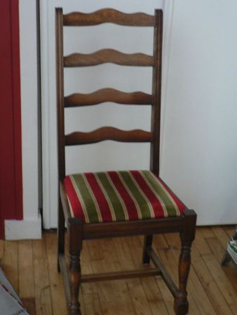 6 chaises 003