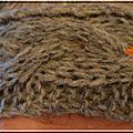Roselaine190 headband 2 ADRIAFIL