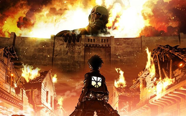 attack-on-titan-anime-movie