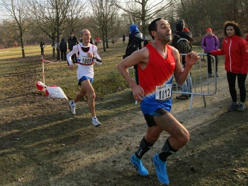 regionaux de cross 22 1 2017 combs la ville 009