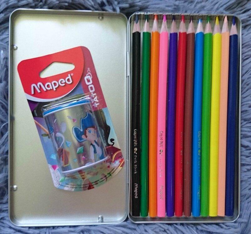 mamanprout_schoolmapedbox1