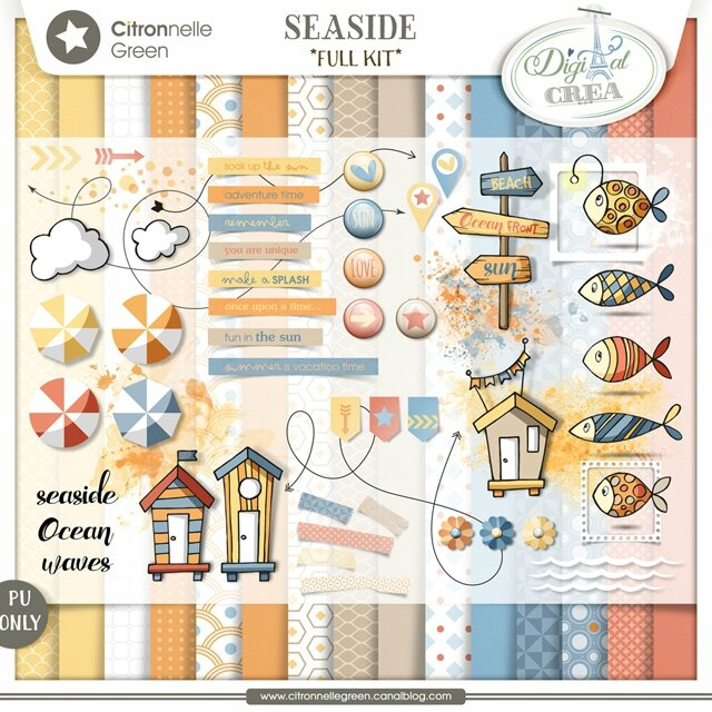 preview_citronelle_green_seaside_DC