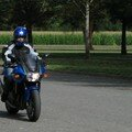 Freef en Z750
