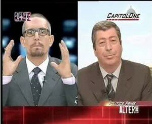 Balkany_Yes_Men