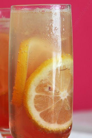 sunset limonade citron fleur d oranger cranberry 007b LE MIAM MIAM BLOG