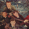 Gerry Mulligan - 1956 - The Gerry Mulligan Quartet (Pacific Jazz)