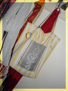 sac_pour_chiner__2_