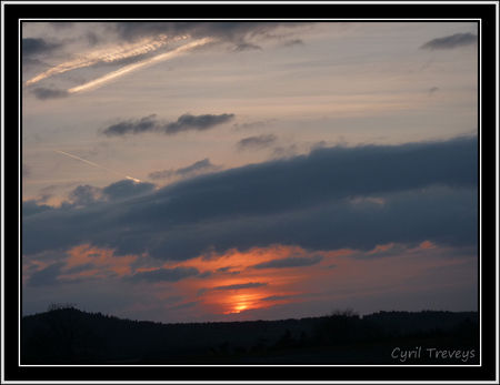 2010_04_25_Le_coucher_du_soleil
