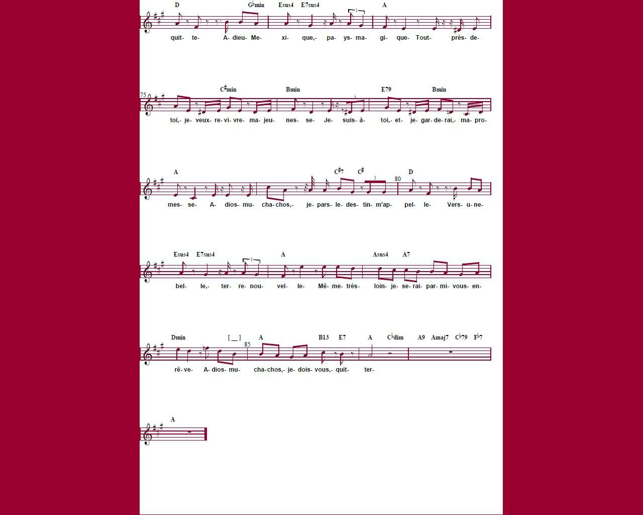 partition de piano whiter shade of pale partition piano pdf