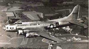 B-17G889-53