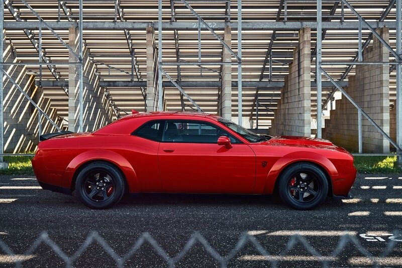 Dodge_Challenger_Demon_2017_787f8-1800-1200
