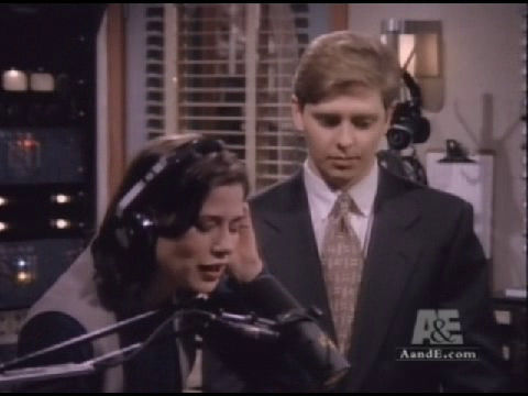 Newsradio___2