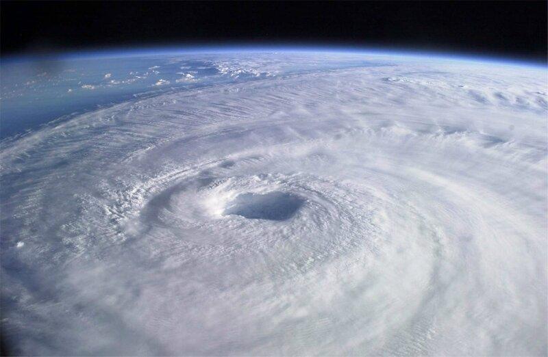 ouragan-katrina-01