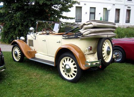 Studebaker_cabriolet_de_1928_02
