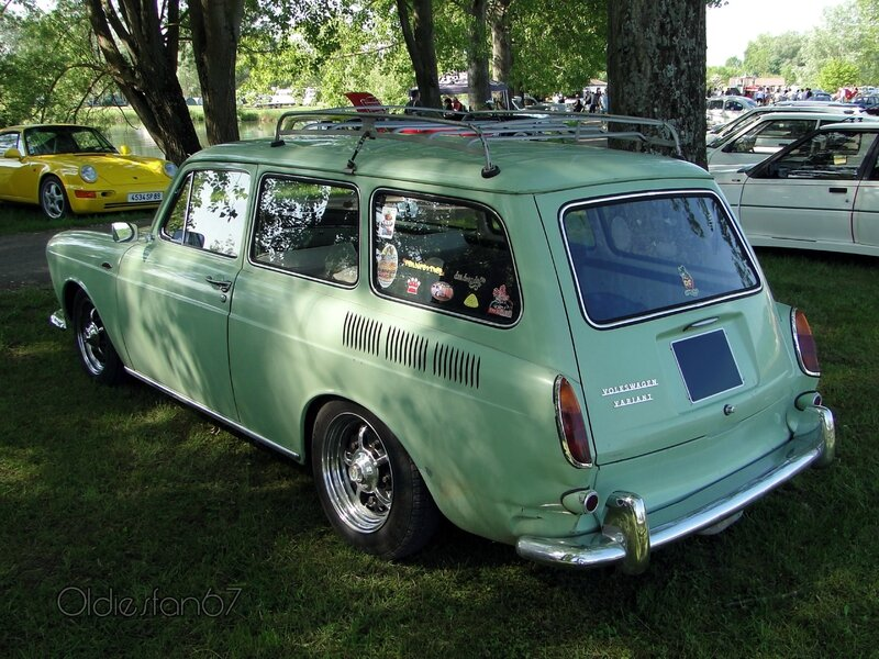 vw-type3-variant-1962-1970-b