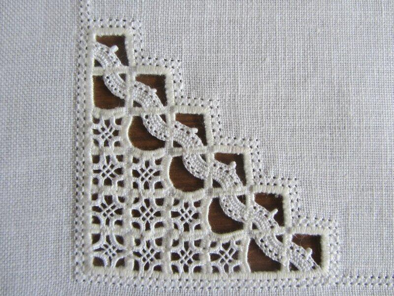 Centro quadrato 40x40 cm (4)