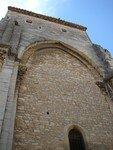 Saint_Gilles_du_Gard__148_