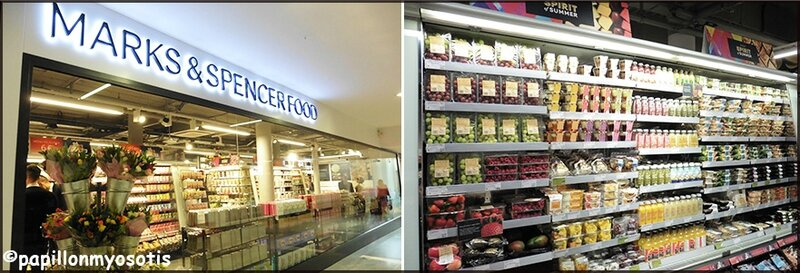 marks and spencer_roissy_1