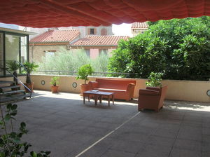 CERET_MUSEE_TERRASSE