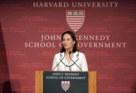 Royal_Harvard