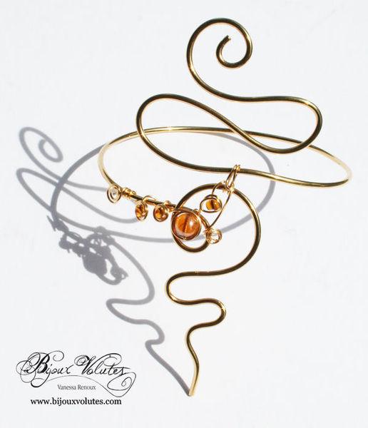 grand_bracelet_bras_dore