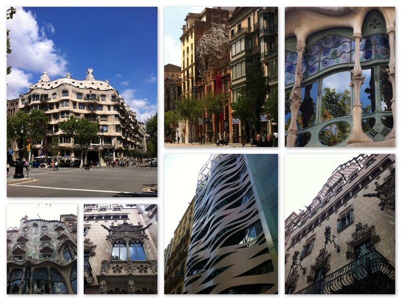 Vacances Barcelone20