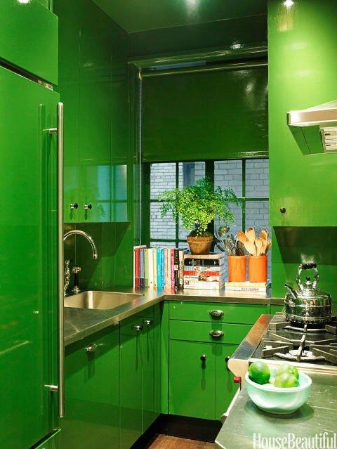 ob_7b5b5e_cuisine-petite-surface-vert-electriqu