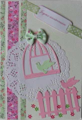 anniversaire-passion-scrap