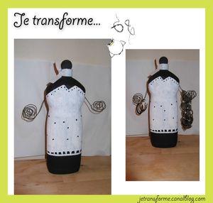 porte-bijoux2